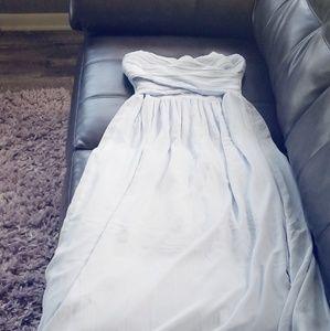 Tobi Dresses - Dress